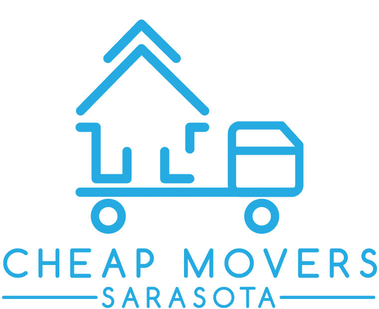 Cheap Movers Sarasota
