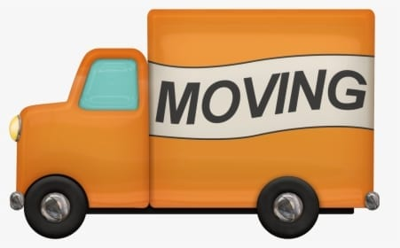 Movers North Port FL